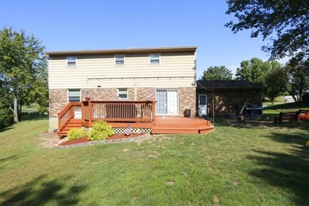 5316 Timberhollow Ln, Bevis, OH - USA (photo 2)