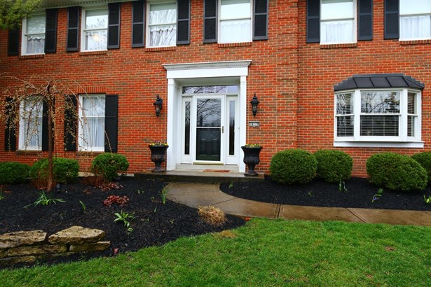 10119 Bolingbroke Dr , West Chester, OH - USA (photo 2)