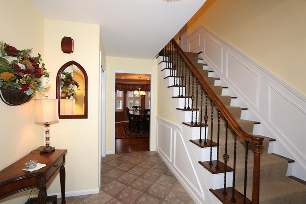 10119 Bolingbroke Dr , West Chester, OH - USA (photo 4)
