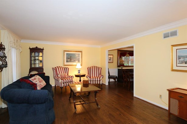 10119 Bolingbroke Dr , West Chester, OH - USA (photo 5)