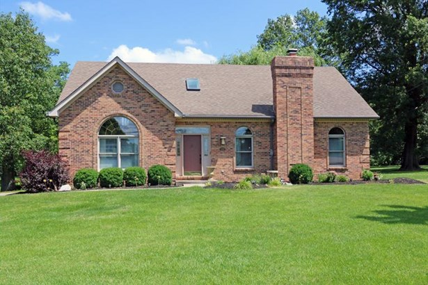 5530 Jessup Rd, Bevis, OH - USA (photo 1)