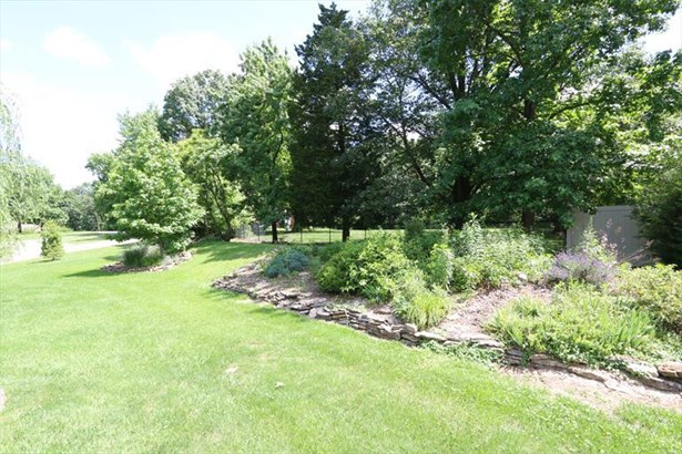 5530 Jessup Rd, Bevis, OH - USA (photo 2)