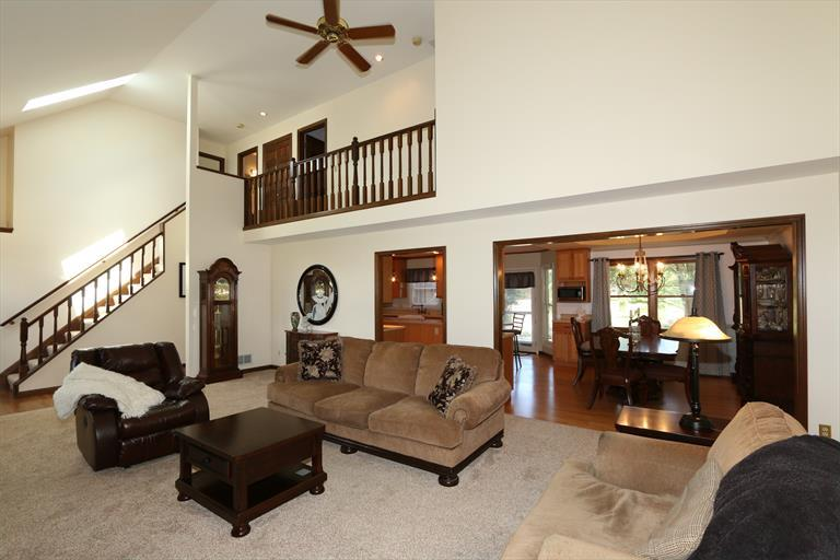 5530 Jessup Rd, Bevis, OH - USA (photo 4)