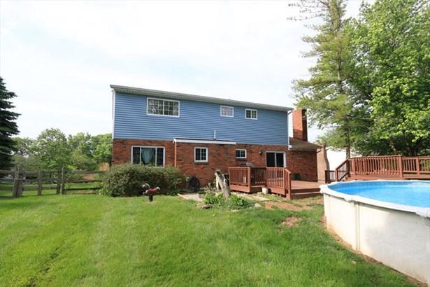 1588 Hunter Rd, Fairfield, OH - USA (photo 2)