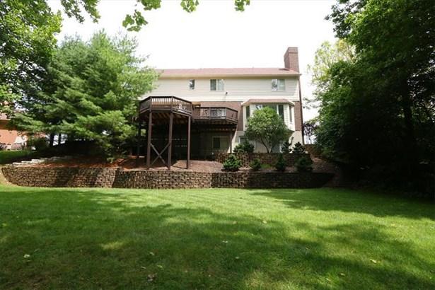 777 Cedar Dr, Epworth Heights, OH - USA (photo 2)