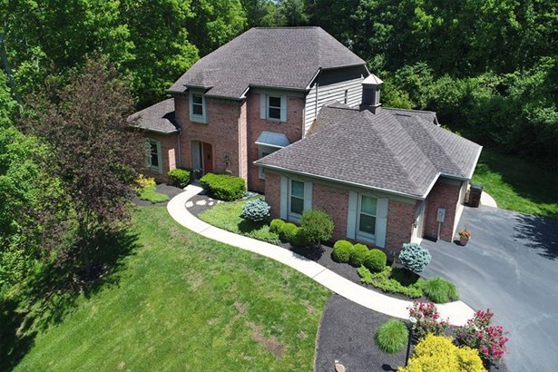 7610 Coldstream Dr, Anderson, OH - USA (photo 1)