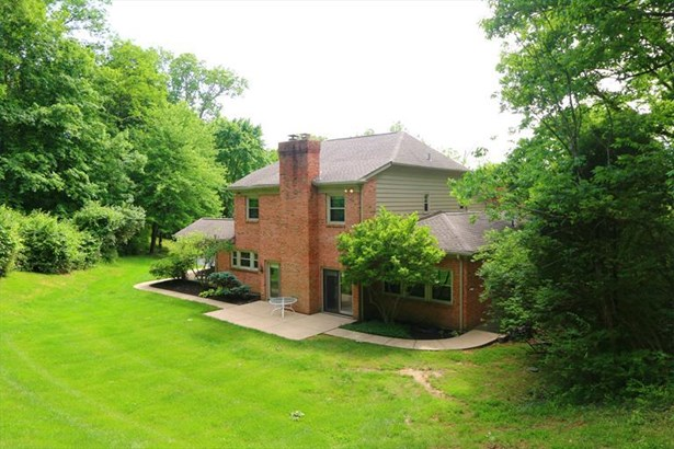 7610 Coldstream Dr, Anderson, OH - USA (photo 2)