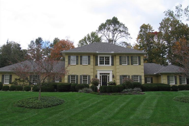 7694 Indian Pond Ct, West Chester, OH - USA (photo 1)