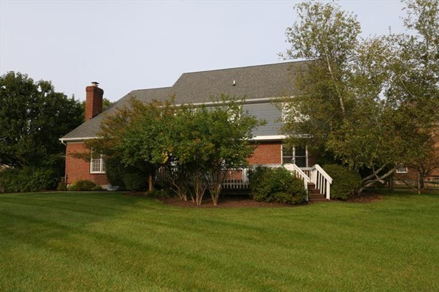 8380 Jeanette Ln, Symmes Twp, OH - USA (photo 2)