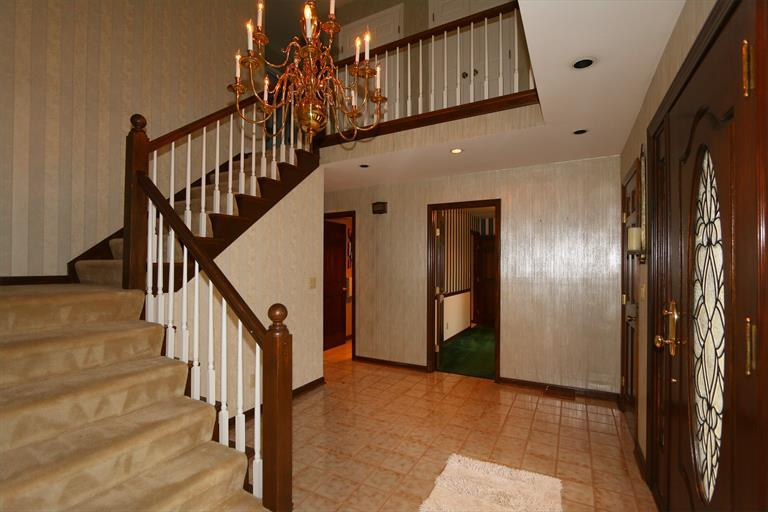 8047 New Brunswick Dr, West Chester, OH - USA (photo 4)