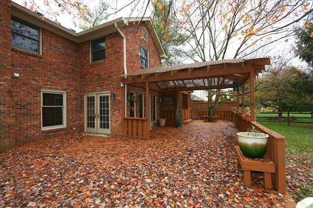 8047 New Brunswick Dr, West Chester, OH - USA (photo 5)