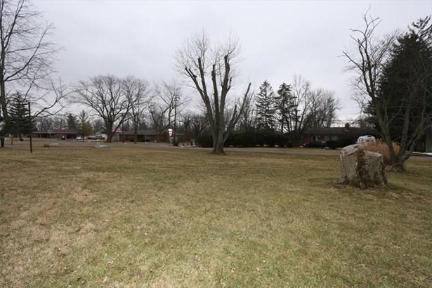 7367 Yorkshire Dr, Dayton, OH - USA (photo 3)