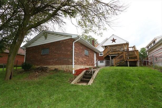 4418 Grove Ave, Bridgetown, OH - USA (photo 2)