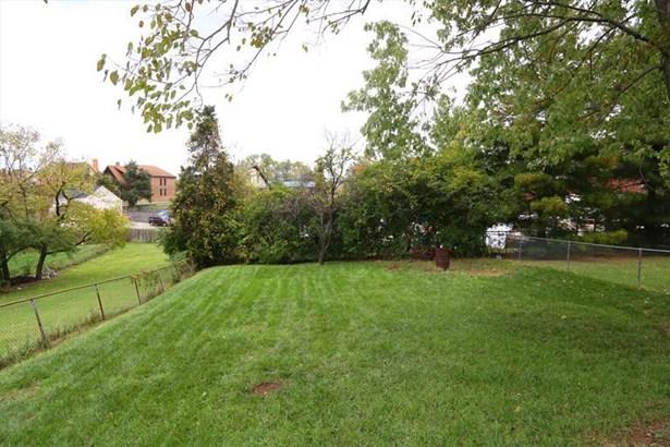 4418 Grove Ave, Bridgetown, OH - USA (photo 4)