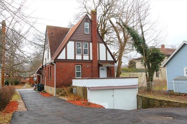 1752 Llanfair Ave, Cincinnati, OH - USA (photo 2)