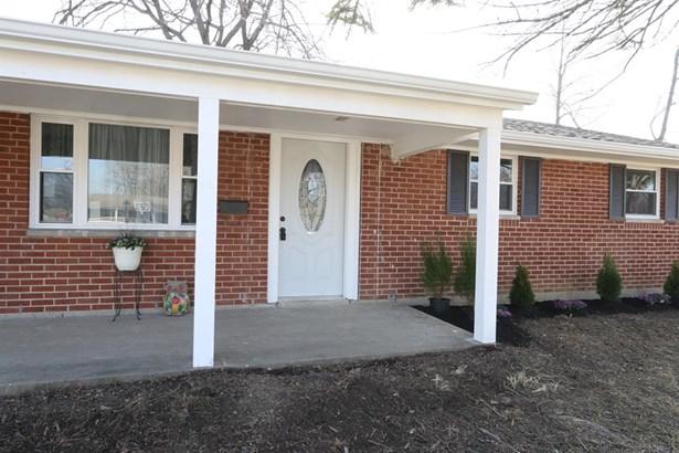 99 Terrace Park Blvd , Brookville, OH - USA (photo 2)