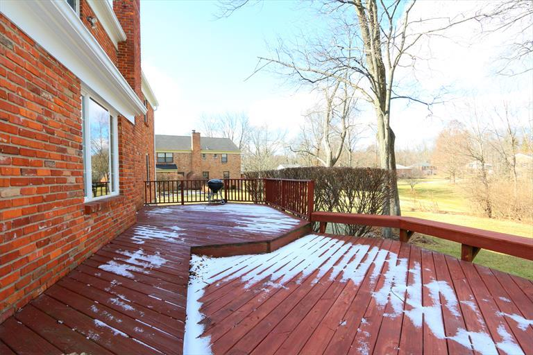 8196 Millview Dr, Sycamore Twp, OH - USA (photo 5)