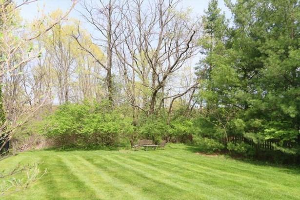 5764 Kensington Ridge Dr, Cincinnati, OH - USA (photo 4)