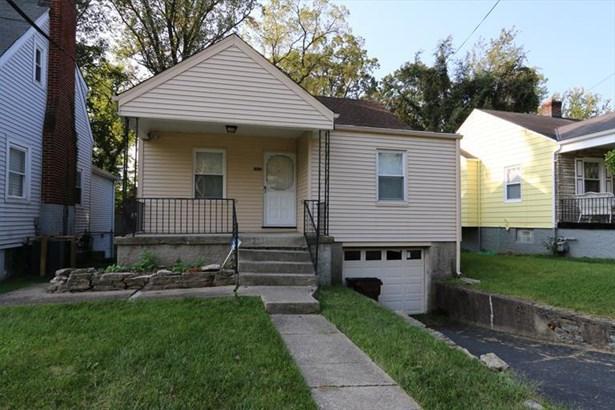 3943 Oak Ave, Silverton, OH - USA (photo 1)