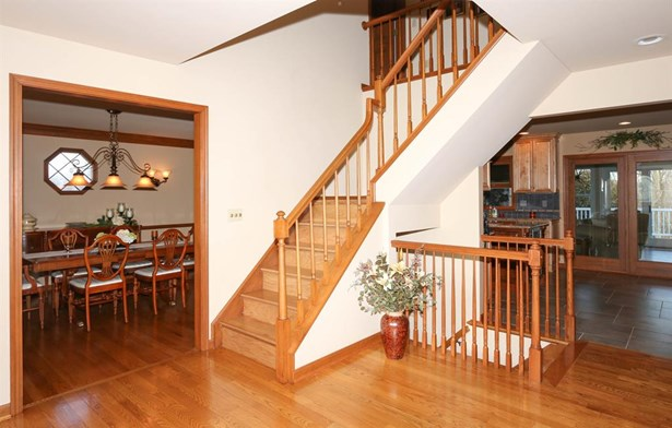 1093 Carpenters Trace , Villa Hills, KY - USA (photo 3)