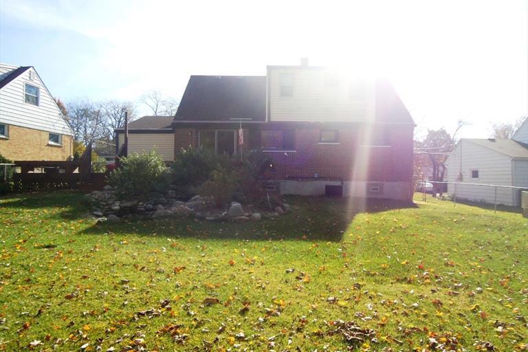 10 Dayspring Ter, Greenhills, OH - USA (photo 2)