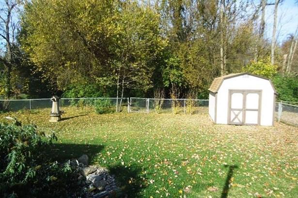 10 Dayspring Ter, Greenhills, OH - USA (photo 5)