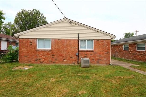 971 Bishop Ave, Hamilton, OH - USA (photo 2)