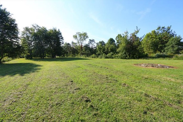 14954 Hillcrest Rd, Bardwell, OH - USA (photo 4)