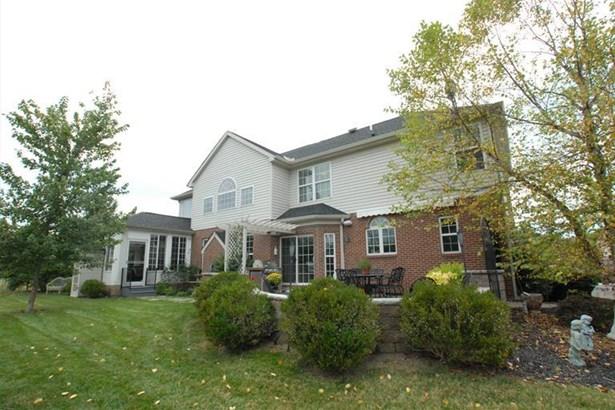 5518 Rentschler Estates Dr, Fairfield, OH - USA (photo 2)