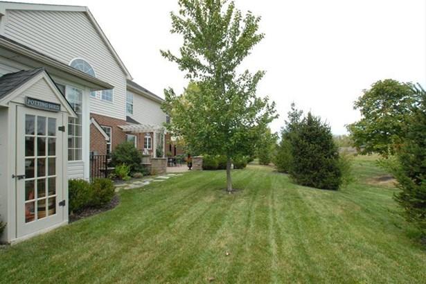 5518 Rentschler Estates Dr, Fairfield, OH - USA (photo 4)