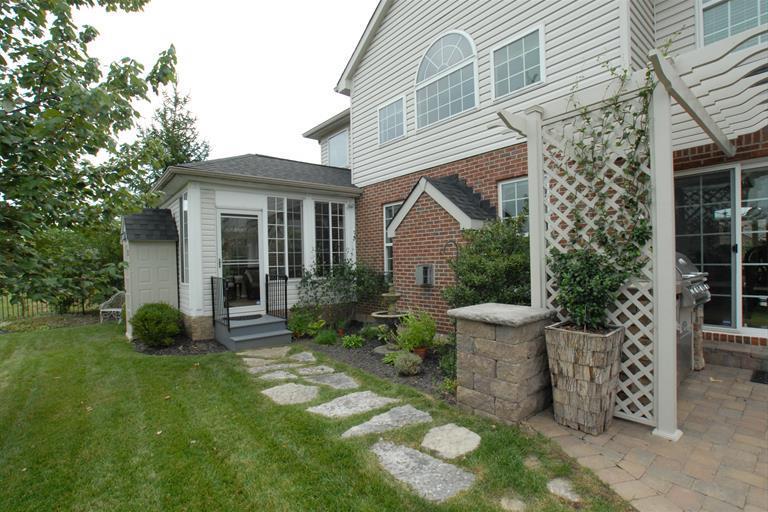 5518 Rentschler Estates Dr, Fairfield, OH - USA (photo 5)