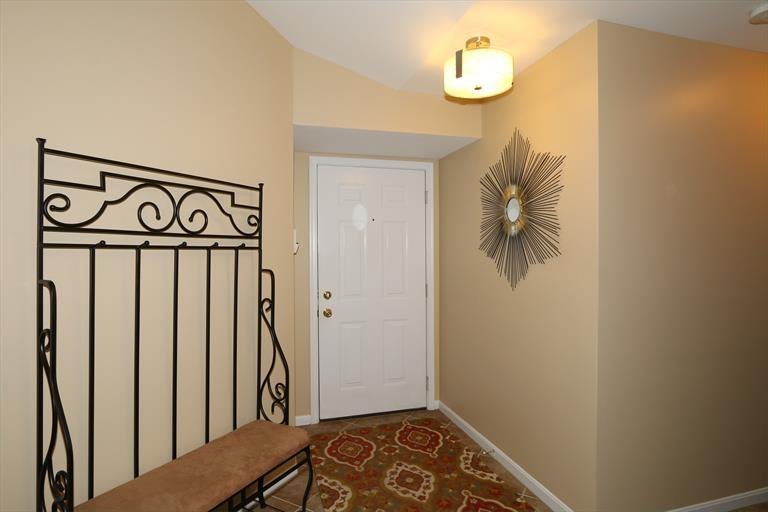 40 Noonan Ct, L L, Highland Heights, KY - USA (photo 2)
