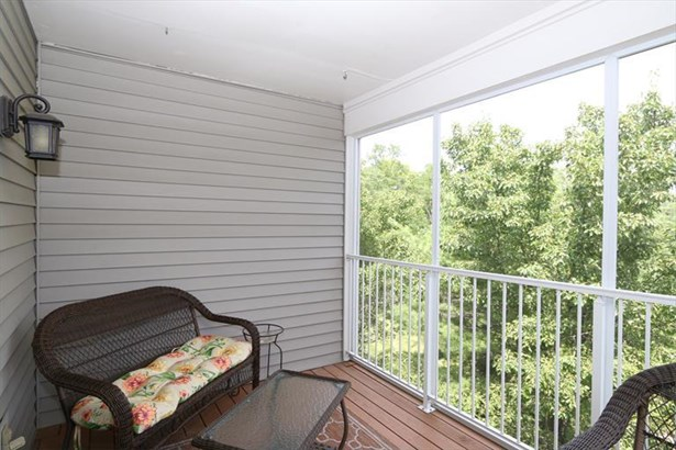 40 Noonan Ct, L L, Highland Heights, KY - USA (photo 3)