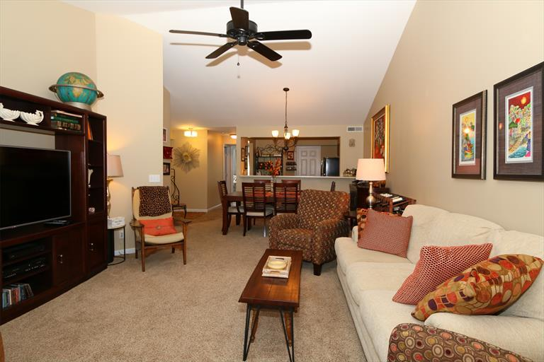 40 Noonan Ct, L L, Highland Heights, KY - USA (photo 4)