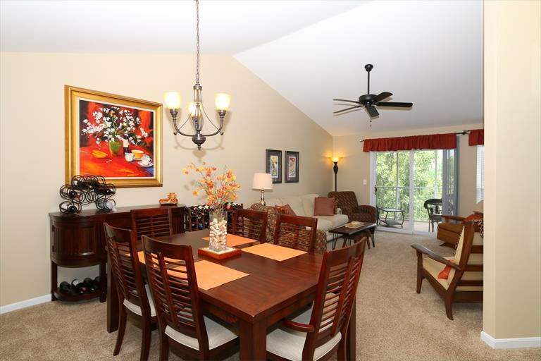 40 Noonan Ct, L L, Highland Heights, KY - USA (photo 5)