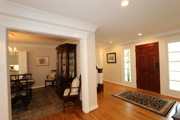 6805 Mt Vernon Ave , Mariemont, OH - USA (photo 3)