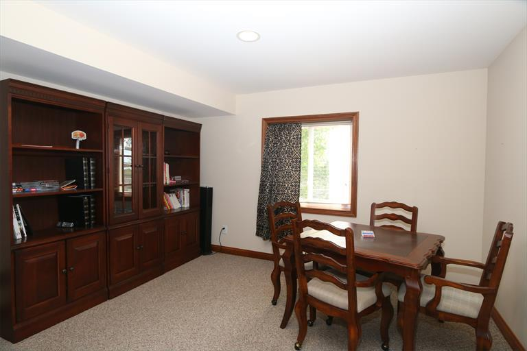 5653 Harvest Ridge Dr, Day Heights, OH - USA (photo 2)