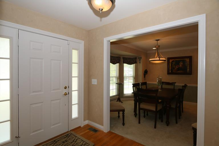 5653 Harvest Ridge Dr, Day Heights, OH - USA (photo 3)