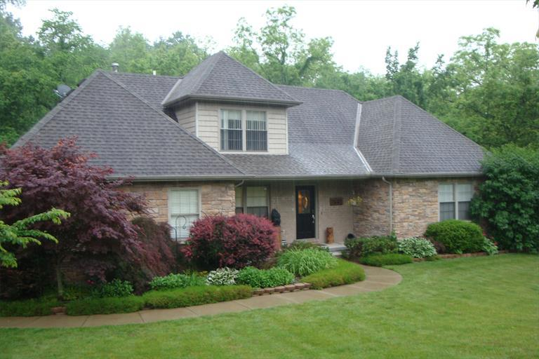4545 Newberry Acres Dr, Colerain, OH - USA (photo 1)