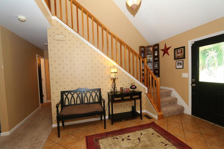 4545 Newberry Acres Dr, Colerain, OH - USA (photo 4)