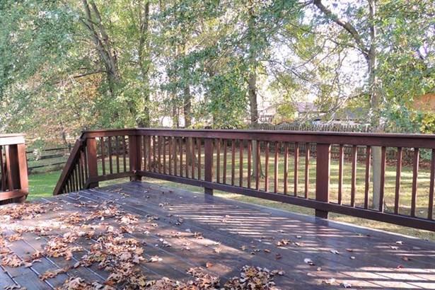 1375 Meadowlark Ln, Batavia, OH - USA (photo 5)