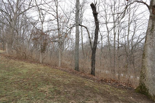 735 Foresthill Dr, Crescent Springs, KY - USA (photo 5)