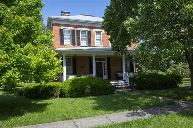 803 Center St, Milford, OH - USA (photo 5)