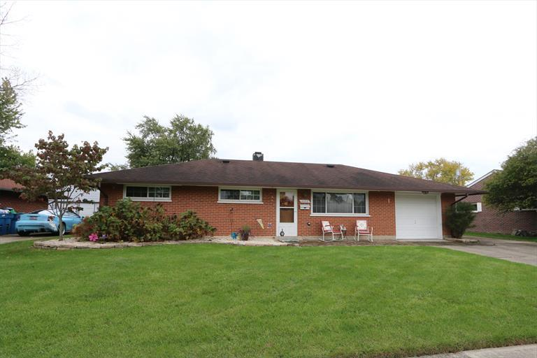 4372 Lambeth Dr, Dayton, OH - USA (photo 1)