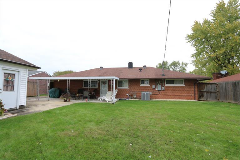 4372 Lambeth Dr, Dayton, OH - USA (photo 2)