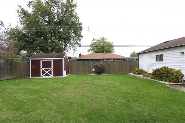 4372 Lambeth Dr, Dayton, OH - USA (photo 3)