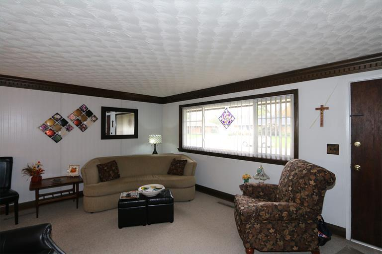 4372 Lambeth Dr, Dayton, OH - USA (photo 4)