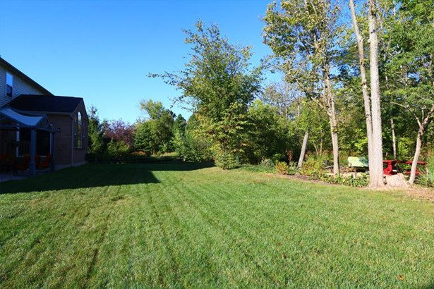 5319 Aspen Valley Dr, Liberty Twp, OH - USA (photo 5)
