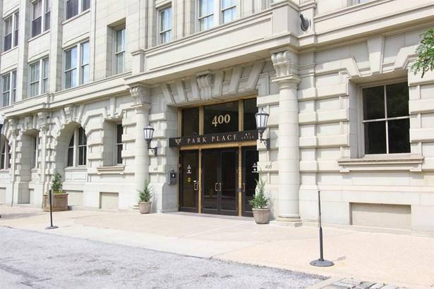 400 Pike St  701, Cincinnati, OH - USA (photo 1)