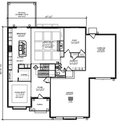 8710 Lot 2 Kenwood Rd, Sycamore Twp, OH - USA (photo 3)